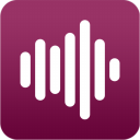 Duplicate Music Fixer(重复音乐文件查找软件) V2.1.1000 官方版