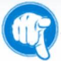 法客论坛URL采集工具 V2.1 绿色免费版