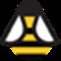 PickMeApp(电脑软件备份工具) V0.7.4.2 绿色最新版