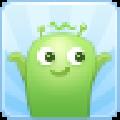 360健康精灵独立版 V1.0.0.1015 绿色免费版