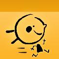 小孩桌面便签软件 V9.3.6 官方最新版