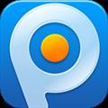 PP视频电脑版免会员下载视频版 V5.0.7.0002 去广告纯净版