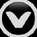 开贝数码后期大师 V3.3 免费版