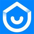 酷家乐企业版客户端 V12.0.2 官方版