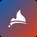 冰火之家 V2.1.4 安卓版