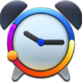 Timeless(闹钟管理软件) V1.9 Mac版
