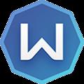 Windscribe Pro(网络安全浏览软件) V1.6.1 Mac版