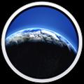 Living Earth(实时天气软件) V1.25 Mac版