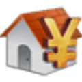 房租收据打印大师 V3.5.1 免费版