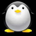 网页操作插件辅助工具 V1.0 绿色免费版