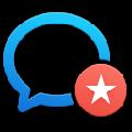 政务微信PC客户端 V2.0.3.629 官方最新版