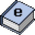 公文写作助手 V2.0 已注册版