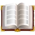 GoldenDict词库 V1.0 免费版