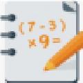 宇轩小学数学工具箱 V1.0 绿色免费版