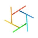 微商键盘 V1.01 苹果版