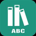 英语读书 V1.3.0 安卓版
