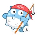 渔获 V3.9.16 安卓版
