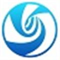 深度操作系统 V15.10.1 官方最新版