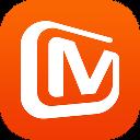 芒果TV V6.0.3 官方极速版