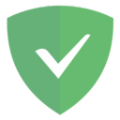 AdGuard Assistant(页面广告拦截) V1.0.0 官方版