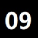 ling 9扣字软件 V1.5 绿色免费版
