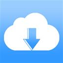 YunFile网盘 V2.4.0 Mac版