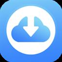 Yunfile网盘 V3.5.5 安卓版