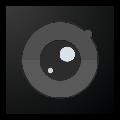MagicEXIF元数据编辑器 V1.8.1209.0 官方版