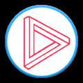 缓存视频合并工具 V7.0.4 安卓版