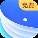 漫读小说 V1.2.4 安卓版