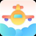 机票预订助手 V1.0.4 安卓版