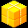 方格子网吧语音大师 V7.0 免费版