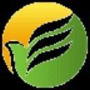 ARP保护神服务端 V2.0 官方版