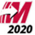 Mastercam2020(CAM设计辅助) V22.0.18285.0 官方版