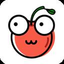 樱桃小利 V2.2.5 安卓版