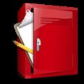 Flycut(剪切板小软件) V1.5 Mac版