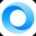 久久浏览器 V2.2.5.1000 安卓版