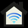 My Net(Wi-Fi网络接入应用) V1.25 Mac版