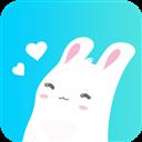 恋爱游戏 V1.0.2 安卓版