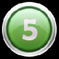 iPixSoft Video to HTML5 Converter(视频到HTML5转换器) V2.0.0 官方版