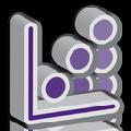 Skanect Pro(三维扫描软件) V1.8 汉化激活版