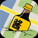 酱油工厂 V1.1.0 安卓版
