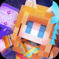 奶块九游破解版 V3.3 安卓最新版