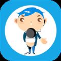 学好普通话 V2.5 安卓版