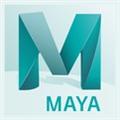 Maya2015