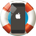 iLike iPhone Data Recovery