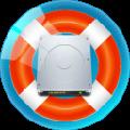 Like External Hard Drive Data Recovery(外部硬盘数据恢复软件) V5.8.8.9 官方版