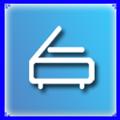 快捷扫描 V4.1 绿色免费版