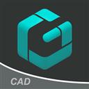 CAD看图王 V3.3.0 安卓版
