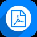 神奇PPT转PDF软件 V1.0 试用版